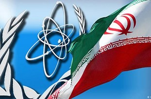 Senior MP: Iran to Stop All N. Deal-Based Cooperation with IAEA If Sanctioned
