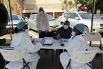 Coronavirus Death Toll Approaching 1 Million Worldwide