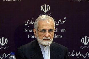 Senior Foreign Policy Official: Iran to Give Rigid Response to Possible US Aggressive Move
