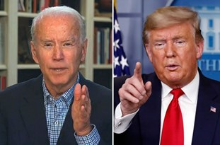 Iran: Trump or Biden, No Change in US Enmity towards Iran