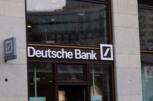 Leaked Docs: US Branches of Deutsche Bank Suspected of Facilitating Funds to Daesh in Iraq