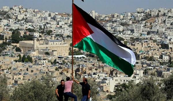 Hamas Sets 2-Month Deadline for Israel to End Gaza Siege