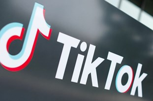 Chinese-Owned TikTok Asks US Judge to Block Trump's Download Ban