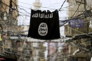 Libyan National Army Kills Daesh Ringleader in North Africa