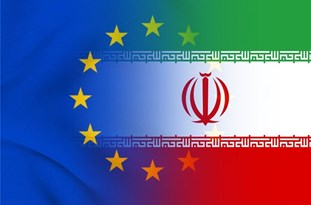 Iran's EU Mission: Tehran Never to Join Regional Arms Race