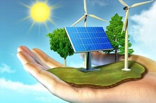 28 Renewable Energy Plants to Become Operational by Yearend