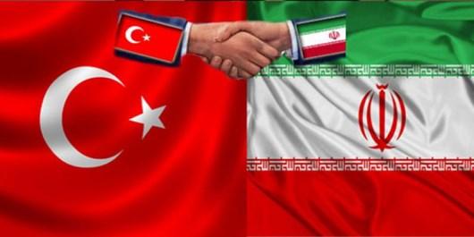Tehran, Ankara Intent to Promote Anti-Narcotics Combat